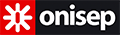 logo_onisep